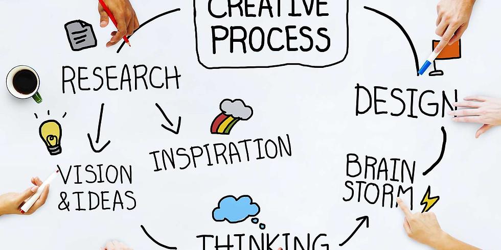Make Your Ideas Reality: Intro to Business and Entrepreneurship