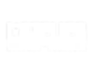 logo-latelier52
