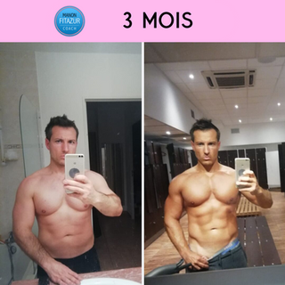 3 mois jimmy.png