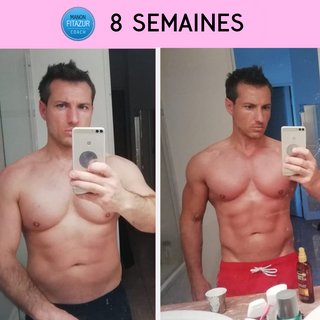 8 semaines jimmy.png