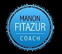 Logo Manon Fitazur Coach.png