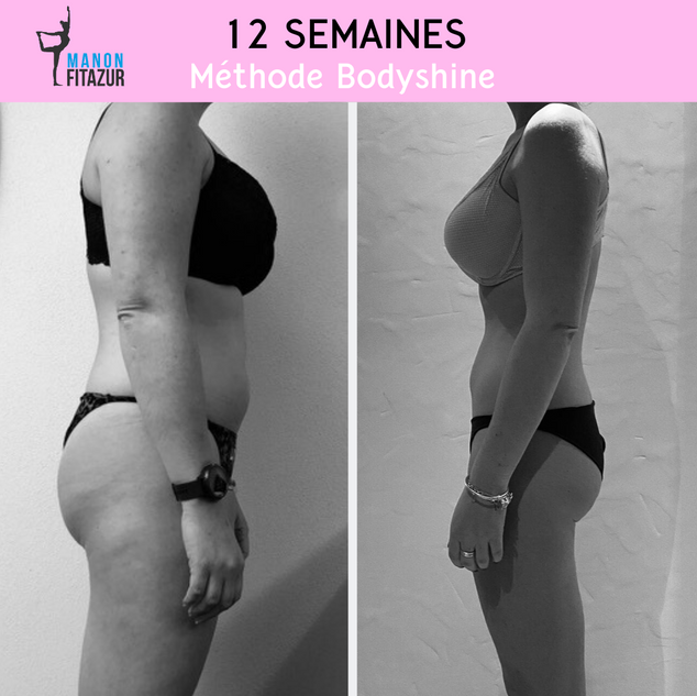 Delphine 12 semaines bodyshine.png