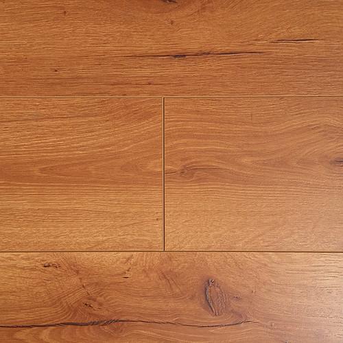 12mm Laminate Gallery Oc Hardwood And Laminate Flooring
