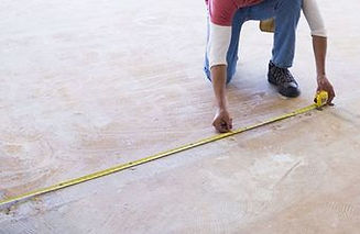 Measuring floor.jpg