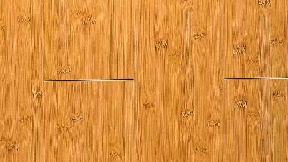 BA. Carbonized Horizontal Bamboo