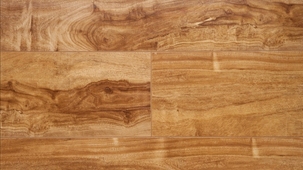 E. Honey Oak