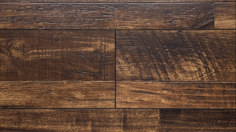 E. Vintage Timber