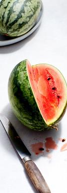 The Watermelon Butcher