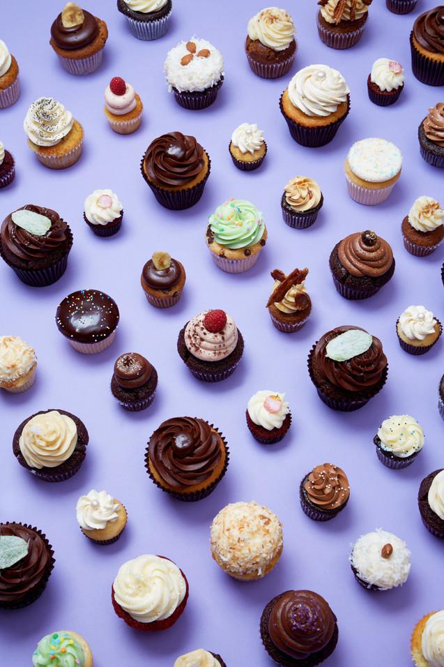 cupcake_master_v1.jpg