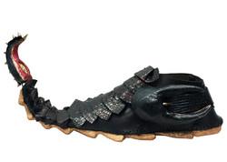 scorpion-deity-shoe-mesoweb-ready