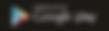 descarga el app de alberts mofongo para android