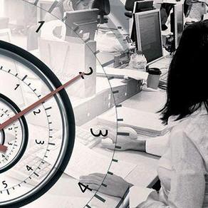 Σε δημόσια διαβούλευση το νέο εργασιακό νομοσχέδιο