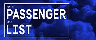 Passenger_List.jpg
