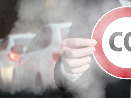Ευρώπη: Πλήρης απαγόρευση των κινητήρων βενζίνης και diesel