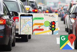 Live_Traffic_3.jpg