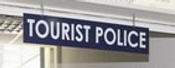 Tourist_Police.png