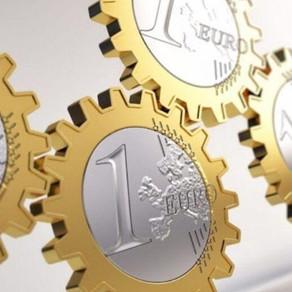 Επιδότηση παγίων δαπανών: Άνοιξε η πλατφόρμα για τις αιτήσεις ενδιαφέροντος