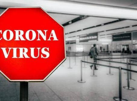 Νέα Notam: Διαφοροποίηση μέτρων έως 26 Ιουνίου για τις πτήσεις εξωτερικού και εσωτερικού