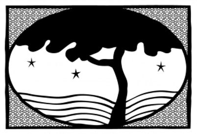 Missouri-Encyclopedia_logoFINAL_stamponl