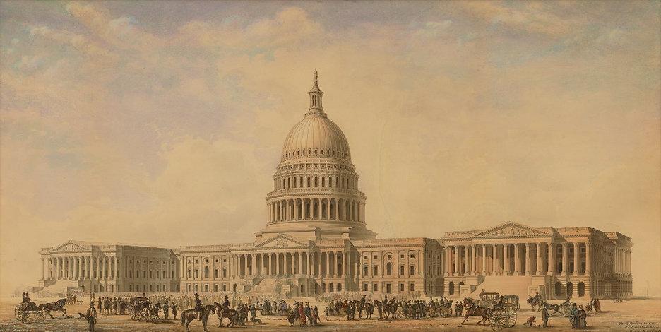 US-Capital.jpg