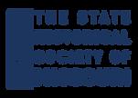 7672686-logo.png