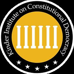 Kinder-Institute-Logo-drk.png