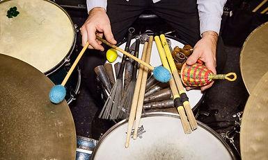 camuglia_frederick-trumpy_nyc-drums_0095