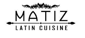 Logo Matiz.jpg