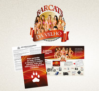 Barcats