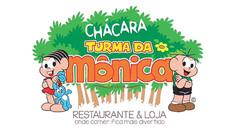 Chácara Turma da Mônica