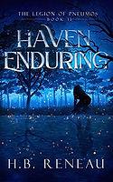 haven enduring.jpg