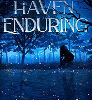 Haven Enduring