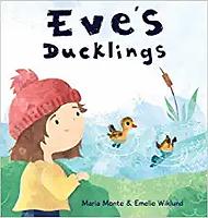 Eve's Ducklings.webp