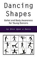 dancing shapes.jpg