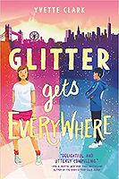Glitter Gets Everywhere.jpg