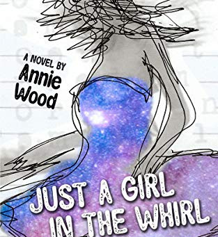 Just a Girl in the Whirl