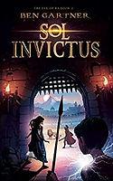 Sol Invictus.jpg