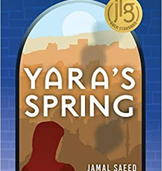 Yara's Spring