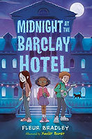 Midnight at the Barclay Hotel.jpg