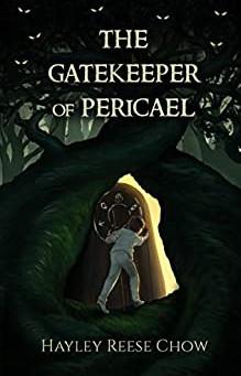 The Gatekeeper of Pericael