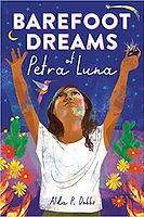 Barefoot Dreams of Petra Luna.jpg