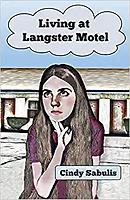 Living at Langster Motel.webp