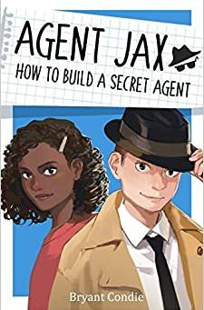 April Book Highlights