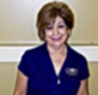 Pilar Gomez, Teacher