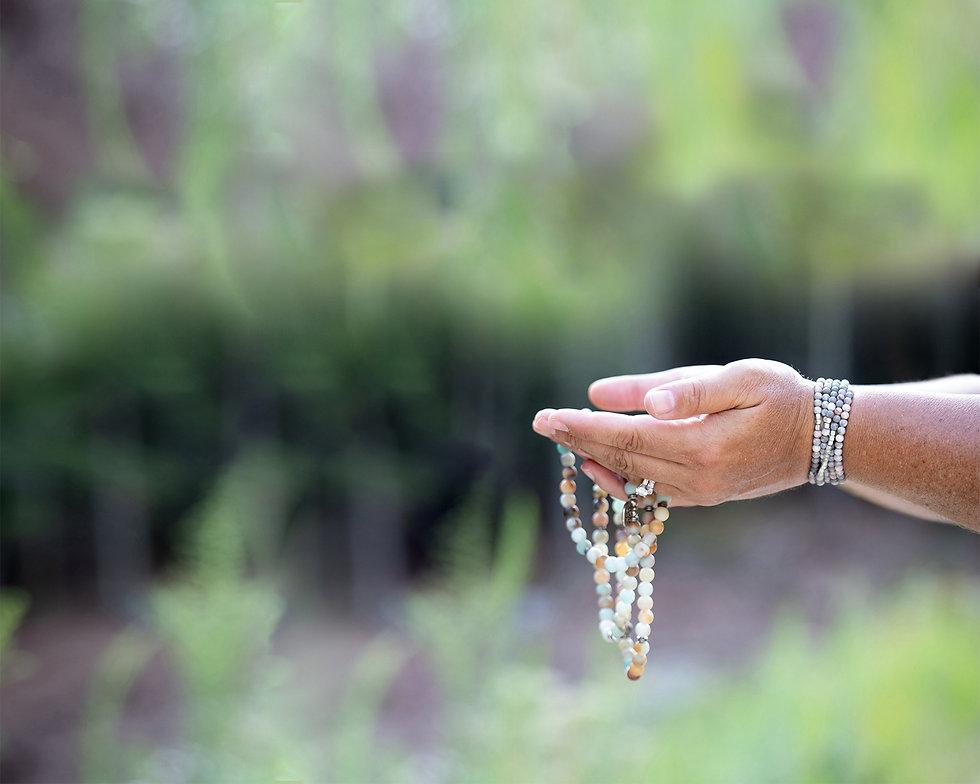 Hands & beads3.jpg