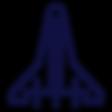 Faceman_DotCoDotUk_Logo.png