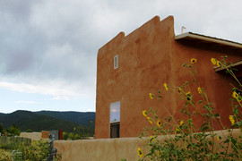 House and Mountains Pic 2.jpg