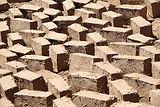 adobe bricks.jpg