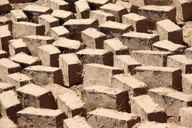 adobe bricks.jpg
