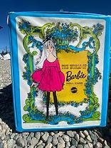 barbiecase2.jpg